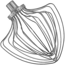 Kitchenaid 11 Spoke Wire Whip Kn211ww