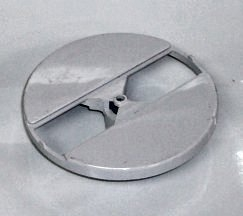 Krups Moulinex Regal La Machine Food Processor Blade Disc